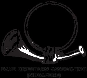 bdas-logo