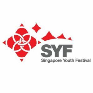 Singapore Youth Festival 2018: Arts Presentation
